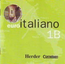 Padella.mx Euroitaliano 1b (2 Cd-rom) Image