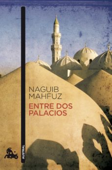 Ebooks gratis descargar pdf epub ENTRE DOS PALACIOS MOBI PDF FB2