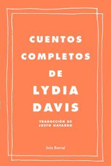Descargar gratis ebook de joomla CUENTOS COMPLETOS (Spanish Edition)