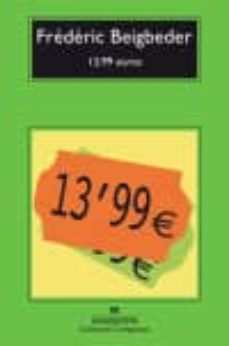 Amazon descargar libros en ipad 13,99 EUROS