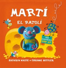 Enmarchaporlobasico.es Marti El Ratoli Image