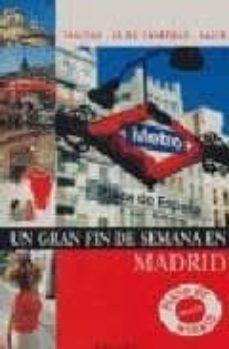 Relaismarechiaro.it Fin De Semana: Madrid Image