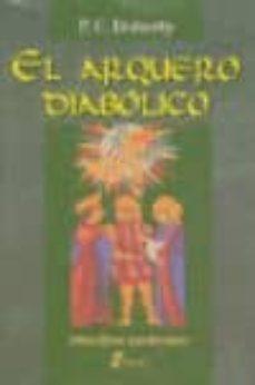 Chapultepecuno.mx El Arquero Diabolico Image