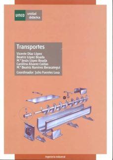 Padella.mx Transportes Image