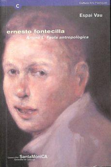 Debatecd.mx Arturo L. Faula Antropologica Image