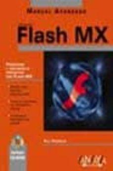Descargar FLASH MX gratis pdf - leer online