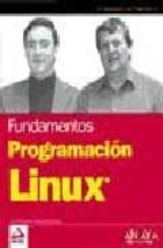 Inmaswan.es Programacion Linux Image