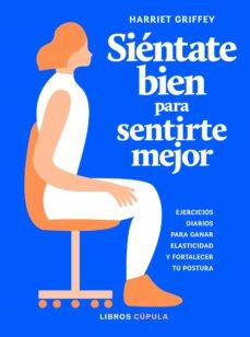 Debatecd.mx Sientate Bien Para Sentirte Mejor Image