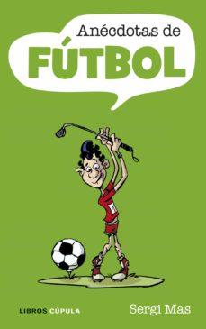 Alienazioneparentale.it Anecdotas De Futbol Image