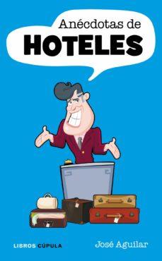 Curiouscongress.es Anecdotas De Hoteles Image