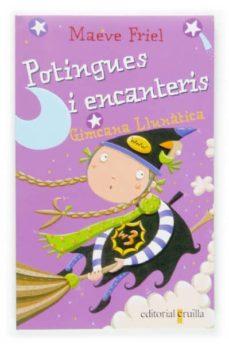 Ojpa.es Potingues I Encanteris Image