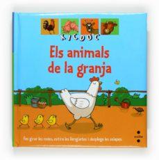 Followusmedia.es Els Animals De La Granja (Xicdoc) Image