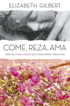 Viamistica.es Come, Reza, Ama Image