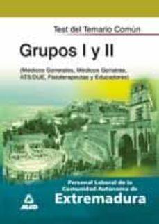 Vinisenzatrucco.it Guardia Civil (Vol. Ii) Image