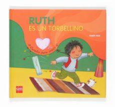 Emprende2020.es Ruth Es Un Torbellino Image