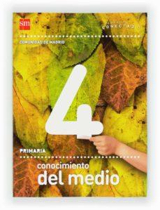 Noticiastoday.es Conocimiento Medio Madrid Conecta 2.0 2012 4º Primaria Image