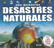 desastres naturales-ian graham-9788467752922