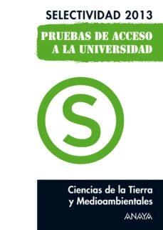 Ciencias de la tierra y medioambientales pdf download