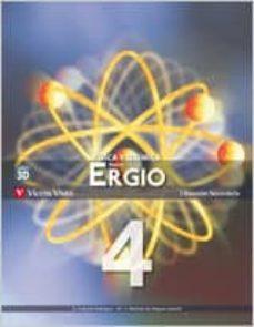 Chapultepecuno.mx Fisica Quimica 4º Eso Andalucia Ed 2012 Ergio Image