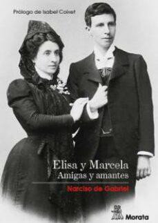 Emprende2020.es Elisa Y Marcela: Amigas Y Amantes Image