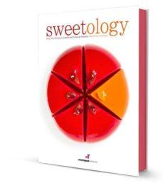 sweetology-josep maria rodriguez guerola-mikelfot ponte-9788472121522