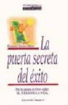 Carreracentenariometro.es La Puerta Secreta Del Exito Image