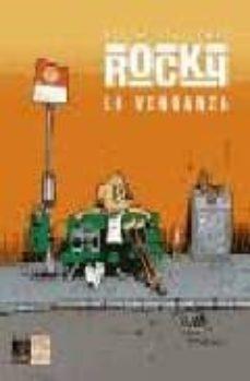 Cronouno.es Rocky: La Venganza Image