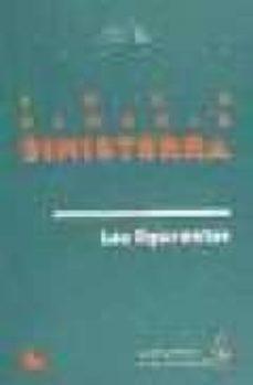 Inmaswan.es Las Figurantes Image