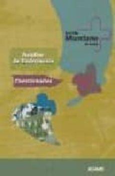 Permacultivo.es Auxiliares De Enfermeria Servicio Murciano De Salud. Cuestionario S Image
