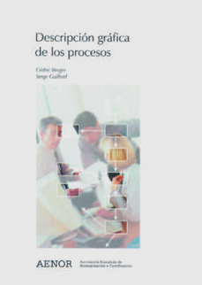 Cronouno.es Descripcion Grafica De Los Procesos Image