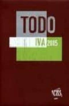 Permacultivo.es Todo Iva 2005 Image