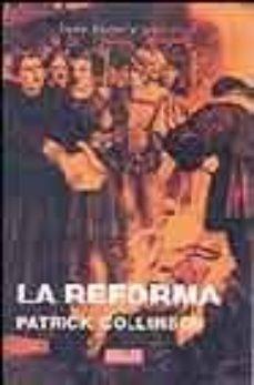 Permacultivo.es La Reforma Image