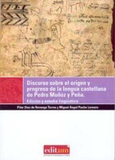 Descargando libros en pdf EL DISCURSO SOCIAL SOBRE DROGAS EN LA PRENSA DE MURCIA