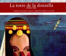 Inmaswan.es La Torre De La Donzella: Conte Turc Image