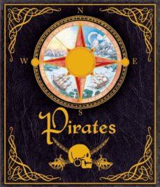 Permacultivo.es Pirates Image