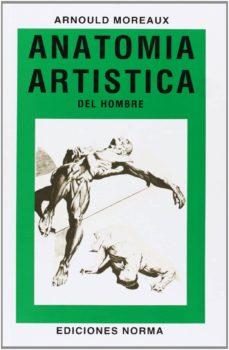 Asdmolveno.it Anatomia Artistica Del Hombre Image