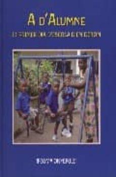 Upgrade6a.es A D Alumne. El Primer Dia De L Escola D En Deron Image