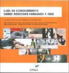 Vinisenzatrucco.it Guia De Conocimiento Sobre Derechos Humanos Y Cine Image