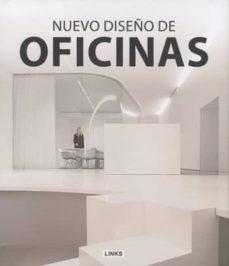 Followusmedia.es Nuevo Diseño De Oficinas Image