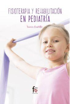 Descargas de libros electrónicos gratis para iPads FISIOTERAPIA Y REHABILITACION EN PEDIATRIA RTF