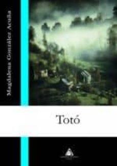 Inmaswan.es Toto Image