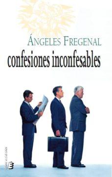 Ojpa.es Confesiones Inconfesables Image