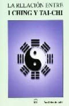 Costosdelaimpunidad.mx La Relacion Entre I Ching Y Tai-chi Image