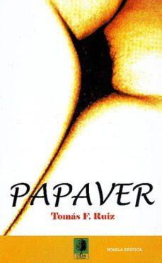 Ojpa.es Papaver Image