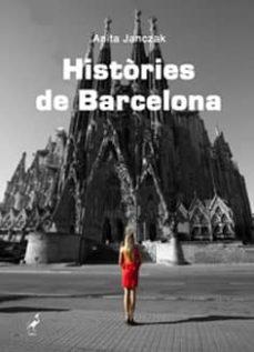 Followusmedia.es Histories De Barcelona Image