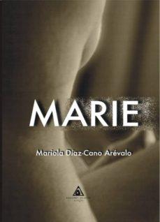 marie-mariola diaz-cano arevalo-9788494786822