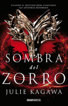 Chapultepecuno.mx La Sombra Del Zorro Image