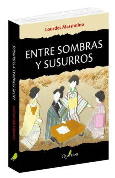 Chapultepecuno.mx Entre Sombras Y Susurros Image