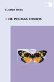 Padella.mx Mas De Poemas Tontos Image