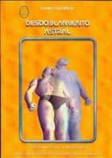 Geekmag.es Desdoblamiento Astral Image